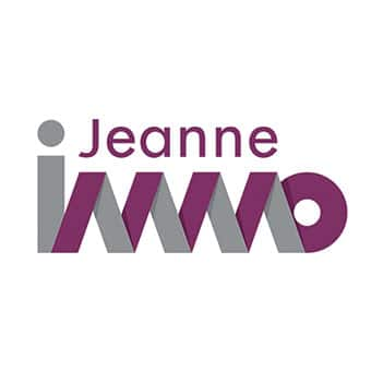 Jeanne IMMO