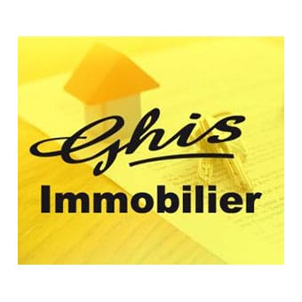 GHIS Immobilier