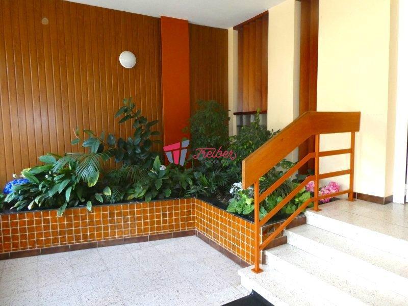 Appartement studio Belfort avec grand balcon cave et remise en exclusivité.