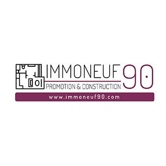 Immoneuf90