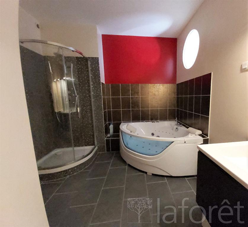 Appartement Belfort 3 pièce(s) 74 m2