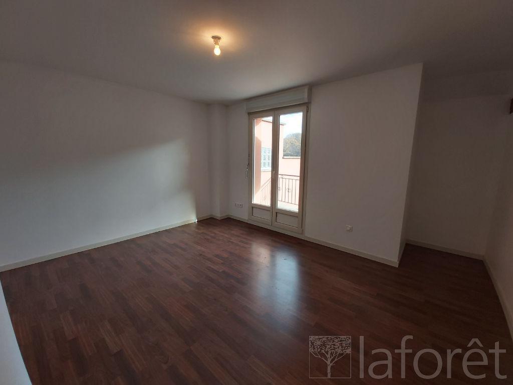 Maison Chalonvillars 4 pièce(s) 110 m2