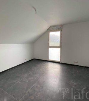 Maison Feche L Eglise 6 pièce(s) 170 m²
