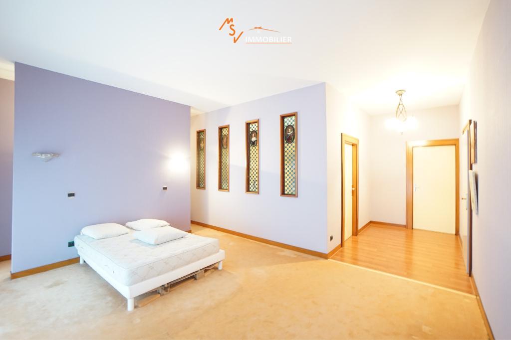 Appartement Belfort 6 pièce(s) 344 m2