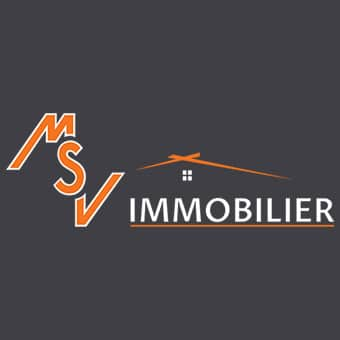 MSV Immobilier