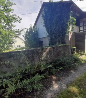 Maison Chalonvillars 5 pièce(s) 100.8 m2